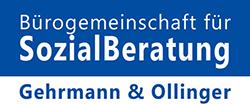 Sozialberatung-Saar.de Logo